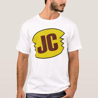 JoeCustoms.com Icon T-Shirt