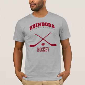Joel Anthony T-Shirt