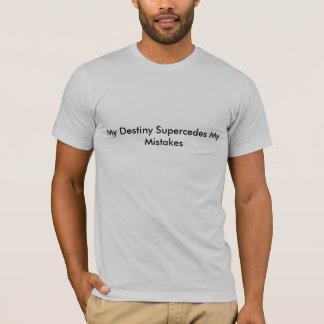 Joel Olsteen T-Shirt