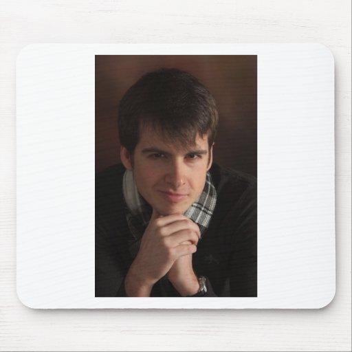 Joel Tapete De Raton
