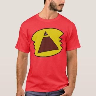 Joeluminati T-Shirt