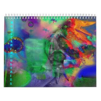 joes calander calendar