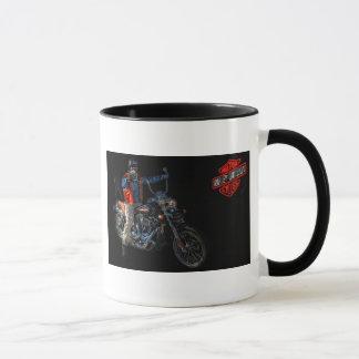 Joe's Mug