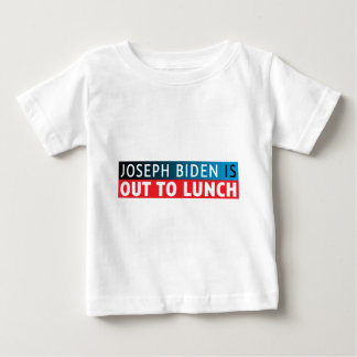 Joeseph Biden T Shirt