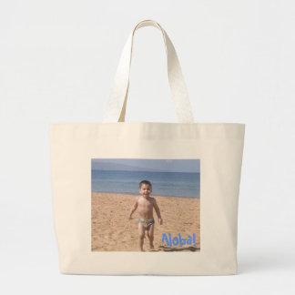 Joey Aloha Bag