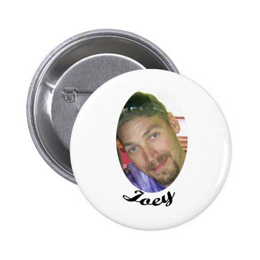 Joey Pins