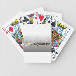 joezgames baraja cartas de poker