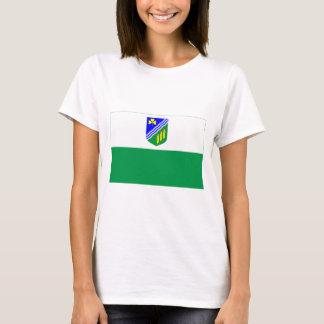 Jõgeva Flag T-Shirt