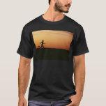Jogger T-Shirt