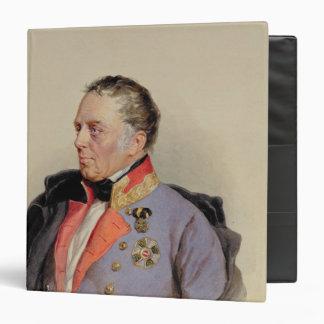 Johann Joseph Wenzel Binders