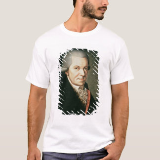Johann Michael Haydn , brother of composer T-Shirt