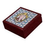Johann Sebastian BACH Keepsake Box