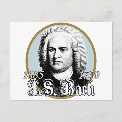 http://rlv.zcache.com/johann_sebastian_bach_postcard-p239420463546463695qibm_400.jpg