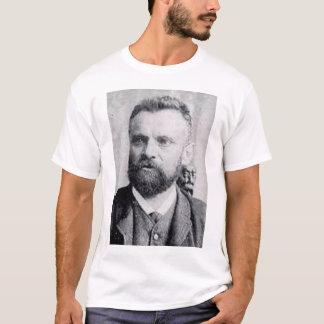 Johann Sperl T-Shirt