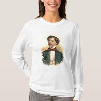Johann Strauss the Elder T-Shirt