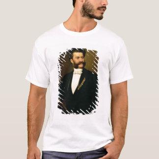 Johann Strauss the Younger, 1888 T-Shirt