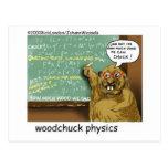 johann_woodchuck postal
