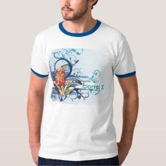 Johanna, Australia T-Shirt