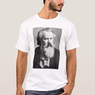 Johannes Brahms, 1879 Playera