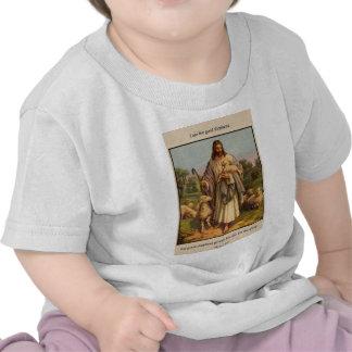 John  10  11 tee shirts