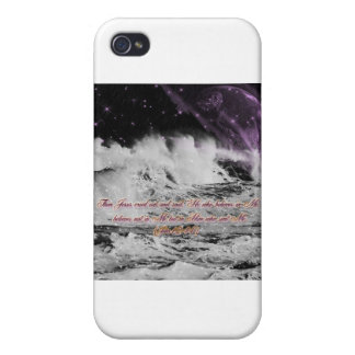 John 12:44 case for iPhone 4