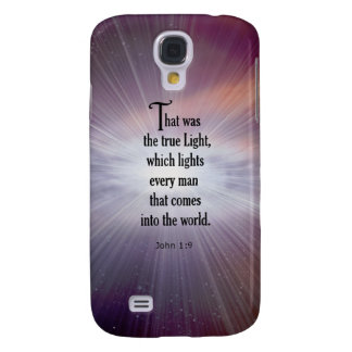 John 1 9 HTC vivid covers