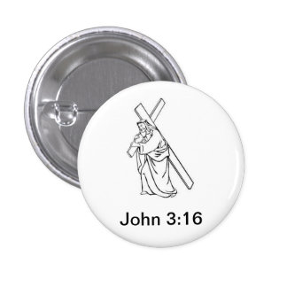 John 3:16 pins