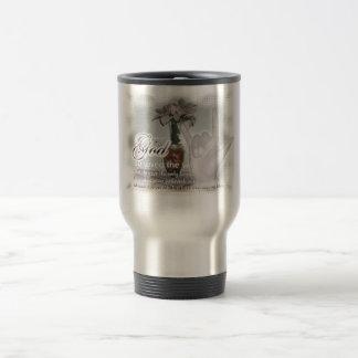 John 3:16 ILY Coffee Mug