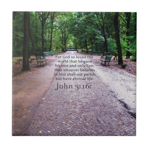john 3 30 bible quotes quotesgram