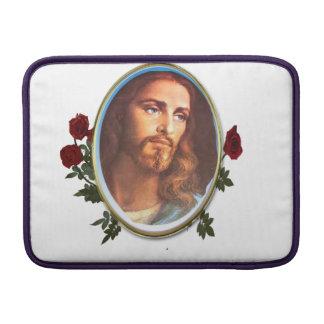 John 3:16 merchandise MacBook air sleeve