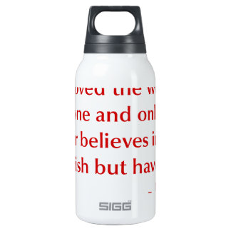 john-3-16-opt-burg.png SIGG thermo 0.3L insulated bottle