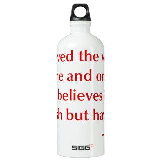 john-3-16-opt-burg.png SIGG traveler 1.0L water bottle
