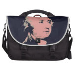 John Adams Bolsas Para Ordenador
