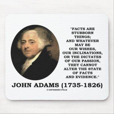 john adams president facts,alexander hamilton facts,thomas jefferson facts,samuel adams facts,abigail adams facts,abraham lincoln president facts,thomas jefferson president facts,john quincy adams facts,john adams presidential facts,