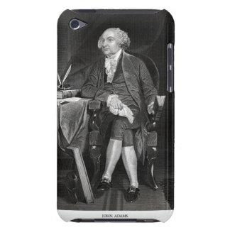 John Adams iPod Touch Case