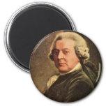 John Adams Refrigerator Magnets