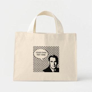 John Boehner 2012 Bags