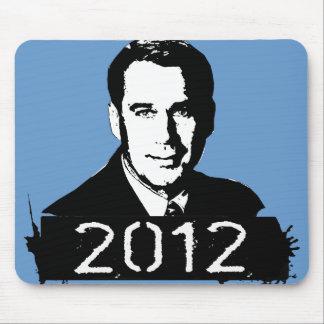 John Boehner 2012 Mousepads