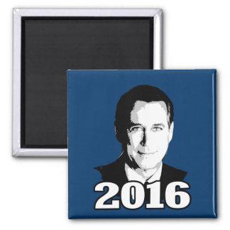 JOHN BOEHNER 2016 CANDIDATE MAGNET