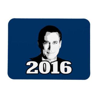 JOHN BOEHNER 2016 CANDIDATE MAGNETS