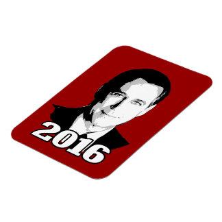 JOHN BOEHNER 2016 CANDIDATE RECTANGLE MAGNETS