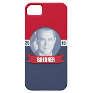 JOHN BOEHNER 2016 iPhone 5 COVERS