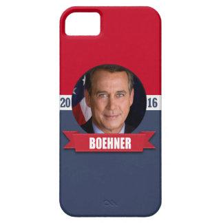 JOHN BOEHNER 2016 iPhone 5 CASE