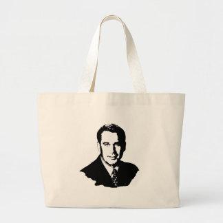 John Boehner Bags