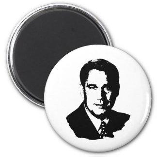 John Boehner Campaign Fridge Magnet