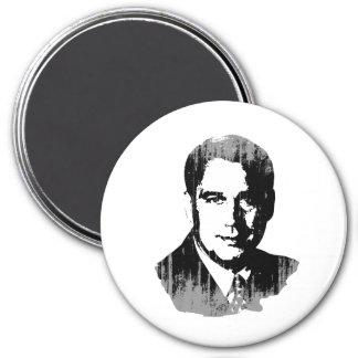 JOHN BOEHNER CAMPAIGN.png Magnet
