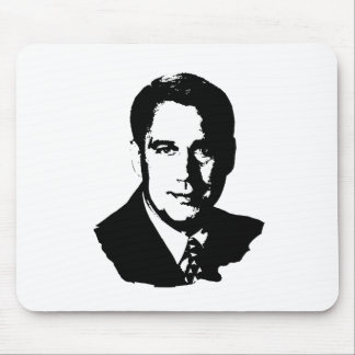 John Boehner Campaign.png Mouse Pad