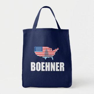 JOHN BOEHNER Election Gear Bag