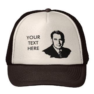 John Boehner Mesh Hats