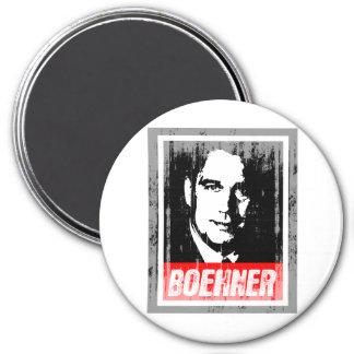 JOHN BOEHNER INK BLOCK.png Magnet